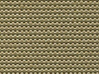Global Upholstery Supply Sailcloth Vinyl 1 714 708 2220